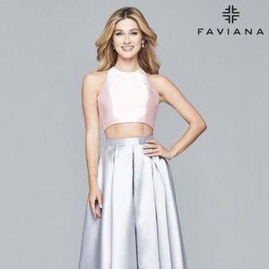 FAVIANA 7962